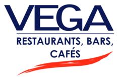 Ресторанный комплекс Вега