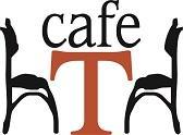 Т-кафе