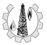 НефтеГазОборудование