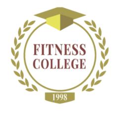 Колледж фитнеса