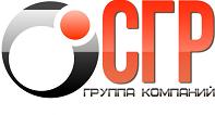 СГР Астрахань