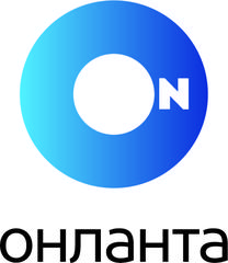 ОНЛАНТА (ГК ЛАНИТ)