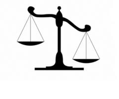 Юридическая мастерская СДЛ/Legal Boutique SDL