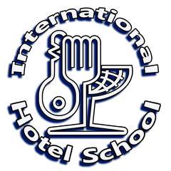 Международная отельная школа