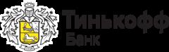 Оператор сектора тестовых обзвонов