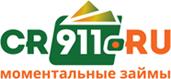 МФК Кредит 911