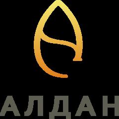 HOBBI Smoke (Данилов А.Г.)