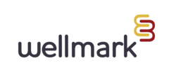 Wellmark Group