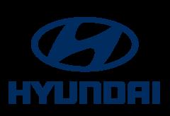 Hyundai Motor Manufacturing Rus