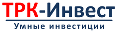 ТРК-ИНВЕСТ
