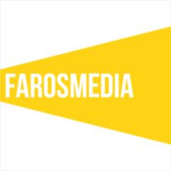 Faros.Media