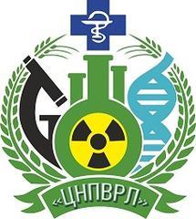 ФГБУ Центральная научно-производственная ветеринарная радиологическая лаборатория