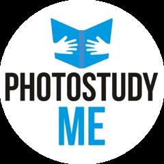 Photostudy