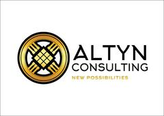 Altyn Consulting