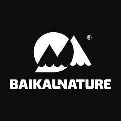 BaikalNature