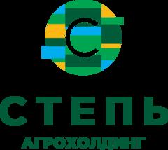 Агрохолдинг СТЕПЬ