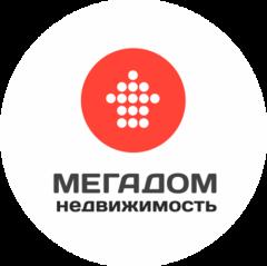 МегаДом