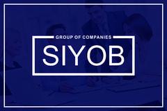 Группа компаний SIYOB
