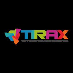 TIRAX (ИП Миронов Иван Леонидович)