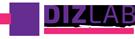 Dizlab. Digital агентство
