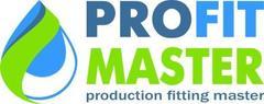PROfit Master