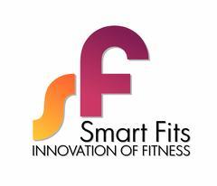 Smart-Fits