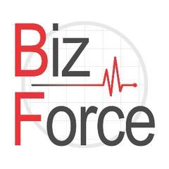 BizForce