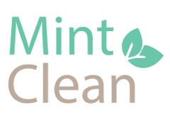 MintClean