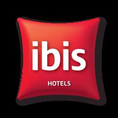 ibis Иркутск Центр