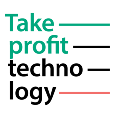 Takeprofit Technology
