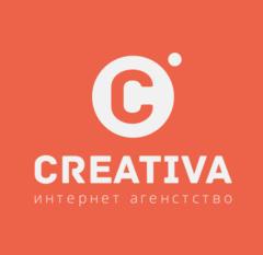 Интернет Агентство Creativa