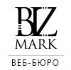 Веб-бюро Biz-Mark (ИП Бунин М.А.)