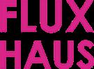 FLUX HAUS