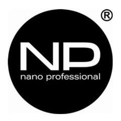 Nano Professional (ИП Морозов Н.Ю.)