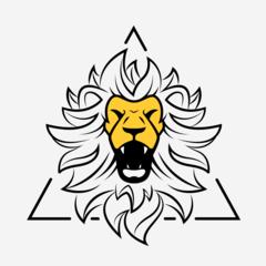 LionsDigital.Pro