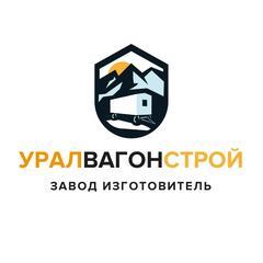 УралВагонСтрой