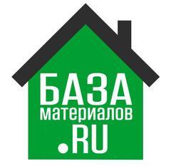 База материалов.RU
