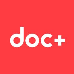 Клиника doc+