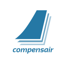 Compensair LTD