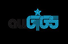 ОллГигс