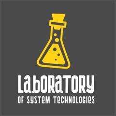 Лаборатория системных технологий