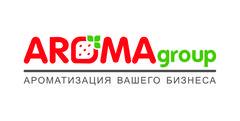 Арома Групп