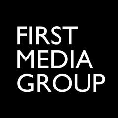 First Media Group