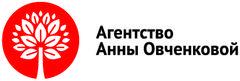 Агентство Анны Овченковой