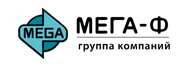 МЕГА-Ф