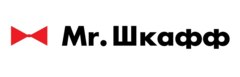 Курбанов М. Т.