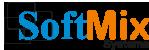 СофтМикс-системс