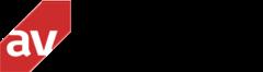 Азот Майнинг Сервис (Сибирский филиал)