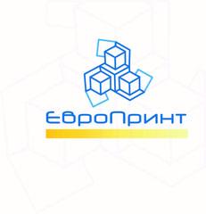 Европринт Красноярск