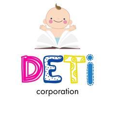 DETi corporation
